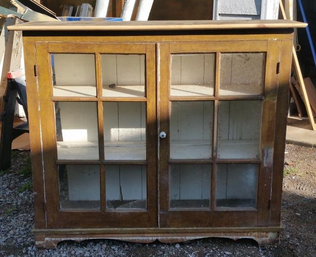 glassdoors